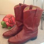 1. sat_boots