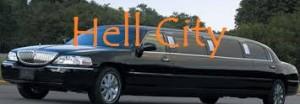 Hell City-12