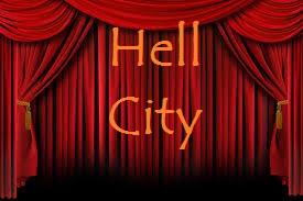 Hell City-13