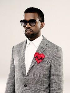 Professional Kanye