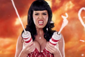 Editors Note: I image searched pictures of food poisoning but the only thing that came up was pictures of Katy Perry.
