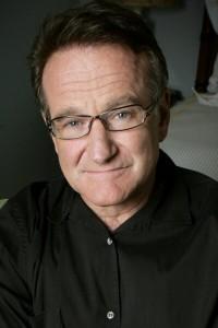 Robin-Williams-robin-williams-23618129-1000-1500