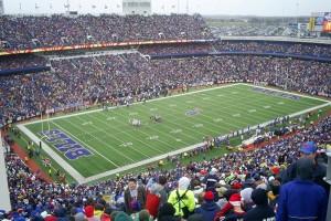 Ralph-Wilson-Stadium-Buffalo-Bills