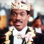 Not actually a Nigerian Prince. (via honisoit.com)