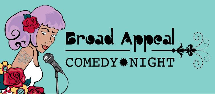 BroadAppeal-final_eventbrite