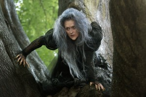 As a side note, Meryl Streep has aged horribly. (via teaser-trailer.com/into-the-woods-movie/)
