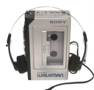 via cassette-to-cd.baktrack.com