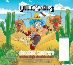 Clown-Shoes-Chocolate-Sombrero-Mexican-Chocolate-Stout