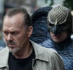 You guys cool if I borrow that mask for awhile? (via coffeeandtvblog.wordpress.com)