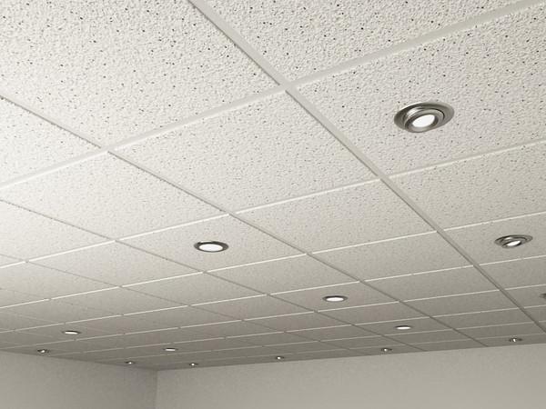 ceilingtiles2_zpsdd8a0510
